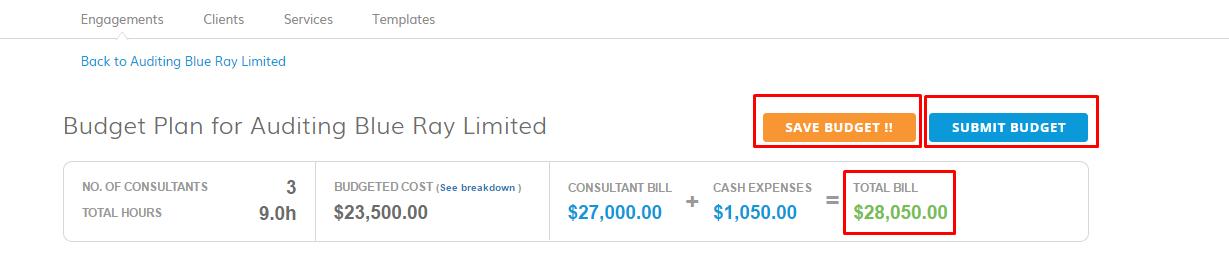breakdown_budget_planner